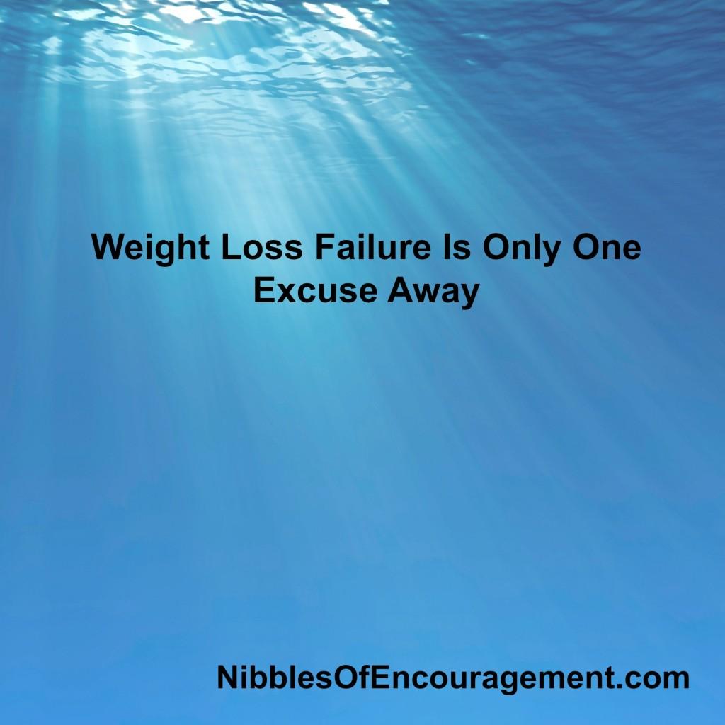 WL_Failure