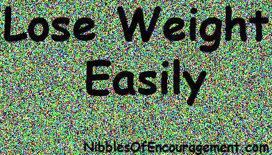 Lose_Weight_Easily
