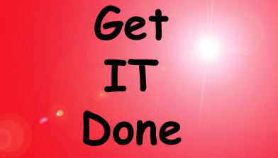 Get_It_Done