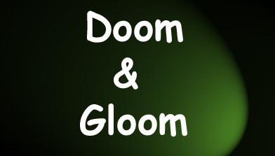 doom-and_gloom