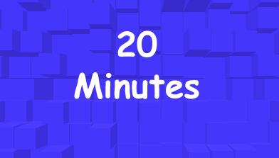 20_Minutes
