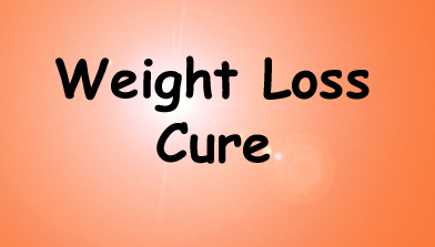 Weight_Loss_Cure