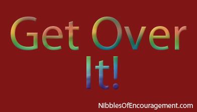 Get_Over_It