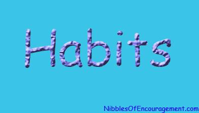 good_habits