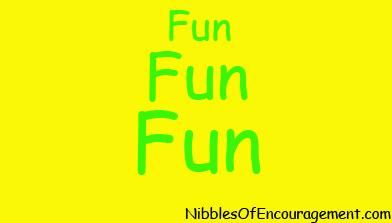make_it_fun