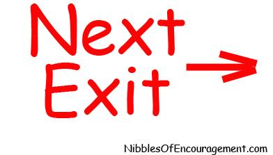 next_exit