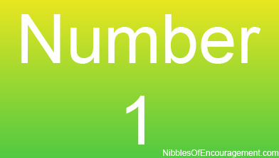 number_one