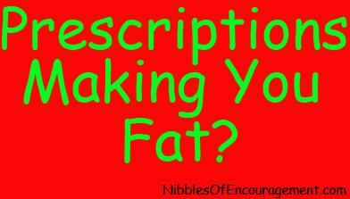 prescriptions