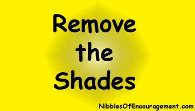 remove_the_shades