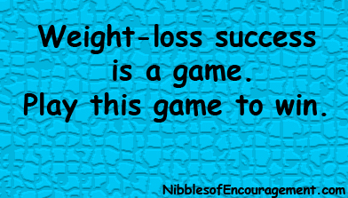 weight_loss_game