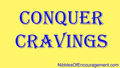 Conquer_Cravings