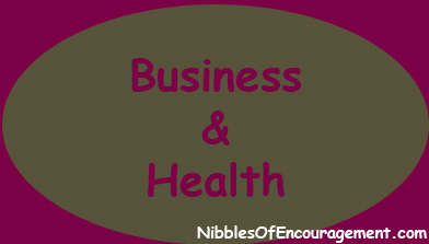 business_and-health