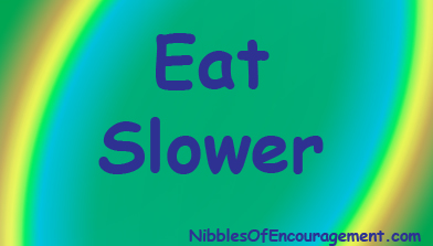 eat_slower